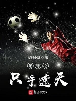 足球之只手遮天