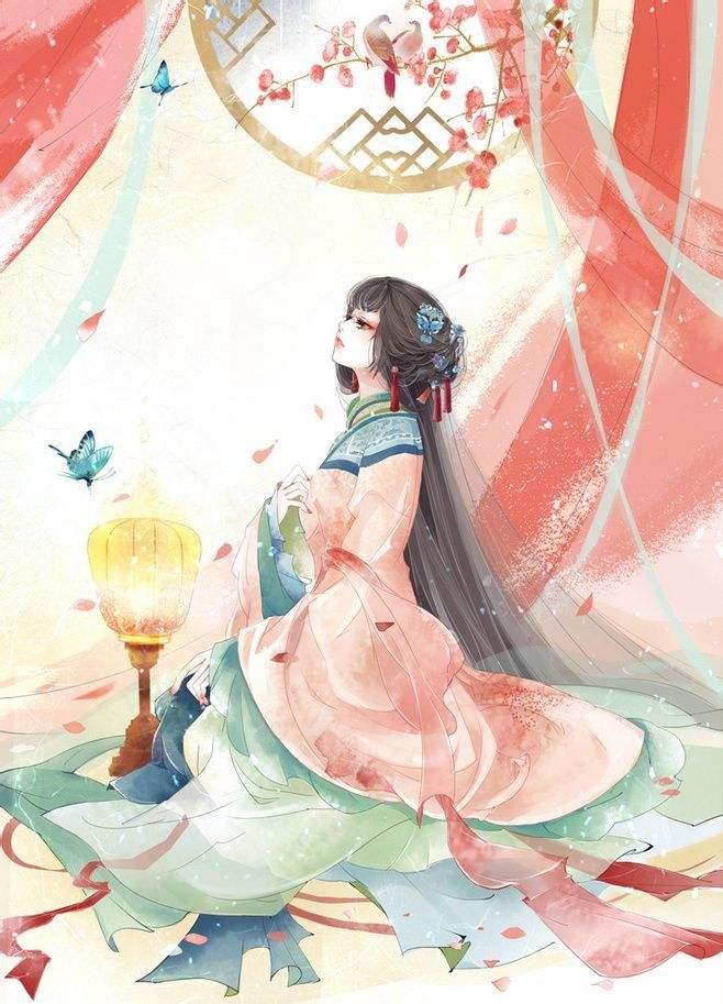 洛诗涵和战寒爵小说全文免费阅读正版