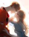 宁染南辰小说全文免费阅读
